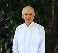Ron Farmer