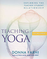teaching-yoga