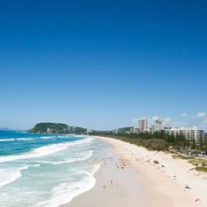 iRest Teacher Training Level 2, Gold Coast, 2017