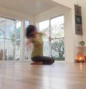 Prema Yoga Studio