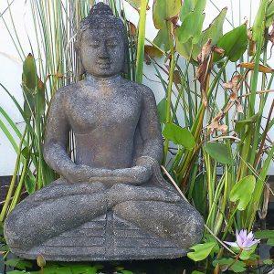 Prema Yoga Studio - Buddha