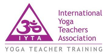 IYTA Membership