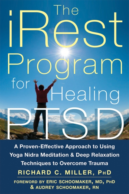 iRest-Yoga-Nidra-for-healing-PTSD
