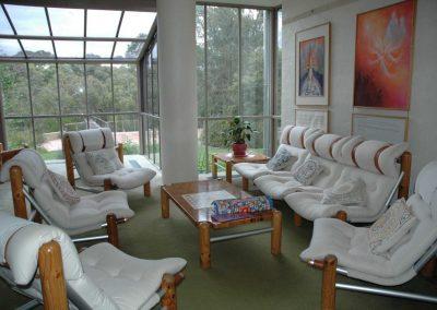Brahma Kumaris Centre, Melbourne